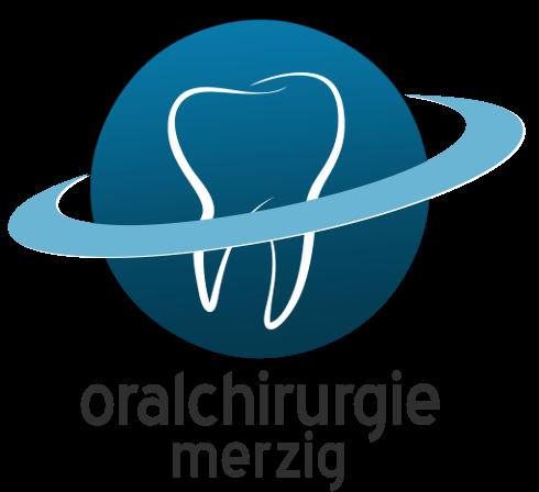 Oralchirurgie Merzig